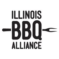 Illinois BBQ Alliance Dinner at Smoque