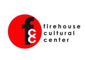 FIREWORKS - Summer Kids & Youth Program -2013