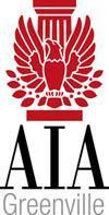 AIA Greenville August Membership Meeting 2015