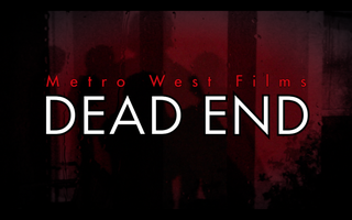 DEAD END Special Screening