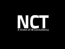 IB Consultancy logo