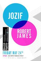 Jozif & Robert James