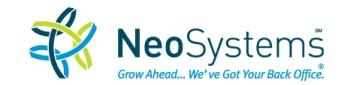 Deltek GCS Premier® Fiscal Year End Closing - Webinar