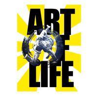 Art of Life BJJ Charity Tournament