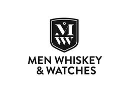 Inaugural Men, Whiskey & Watches - Venice