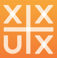XX+UX Happy Hour for Women in UX (at Cooper)