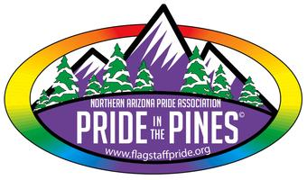 Pride in the Pines/Humphreys Music Fest 2013