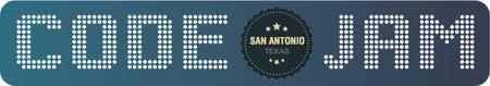 San Antonio Youth Code Jam 2015 - General Admission