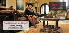 MoguLife Real Estate & Lifestyle, LLC logo