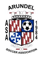 ASA Summer 2013 Player Evals (June 1,3 and 4)