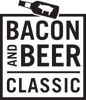 Chicago Bacon and Beer Classic...