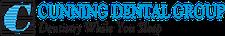 Cunning Dental Group logo