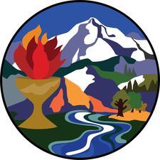 Unitarian Universalist Community of the Mountains logo
