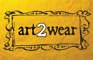art2wear Nashville! An Expo of Wearable Art