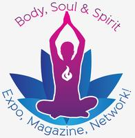 Edmonton Body Soul & Spirit Expo