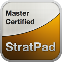 StratPad Master Class: Strategic Planning Workshop