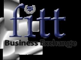 FITT Business Exchange presents 'Sydney Business...