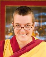 Talk on Meditation & Modern Buddhism