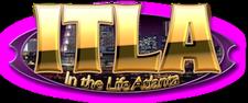 In The Life Atlanta Inc logo
