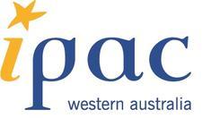 ipac Western Australia logo
