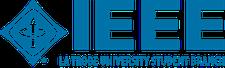 La Trobe IEEE Student Branch logo