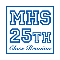 Midland High School Class of 1988 Reunion