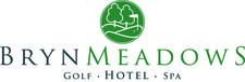 Bryn Meadows Golf Hotel & Spa (Katrina Rohman) logo