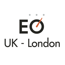 Entrepreneurs' Organization UK logo