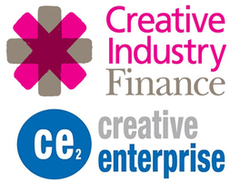 Growing Your Creative Business - Coventry