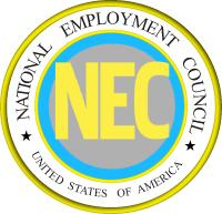NEC Career Workshops