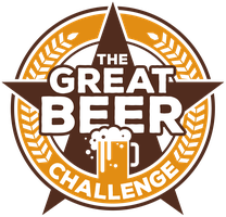 The Great Beer Challenge presented by Sweetwater Brewin...