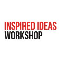 Inspired Ideas Breakfast - MELBOURNE