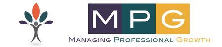 Managing Professional Growth (MPG) - Hamilton, NJ