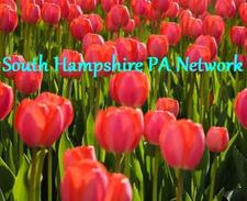 South Hampshire PA Network logo