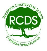 RCDS Spring Celebration!