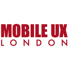 Mobile UX London (MUXL) logo