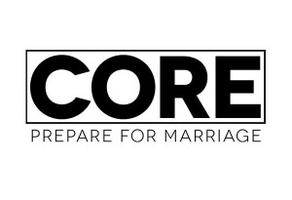 FOR PREPARING MARRIAGE