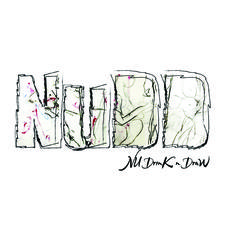 NuDD logo