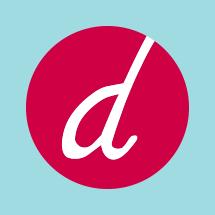 Julie Morgan logo