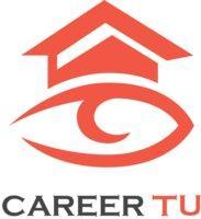 CareerTu(职图) logo