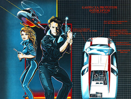 The Spy Game: Palo Alto Preview