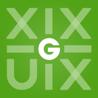 XX+UX Happy Hour for Women in UX (at Groupon)