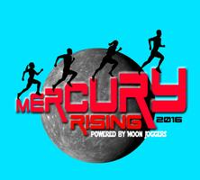 MERCURY RISING 2016 - Henderson