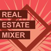 San Francisco Commercial Real Estate Mixer @ WeWork...