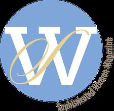 Sophisticated Woman Magazine logo