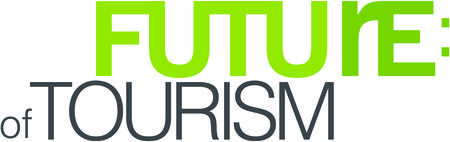 Future of Tourism 2013
