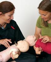 Pediatric Advanced Life Support - Renewal Class