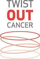 Twist Out Cancer - A Movement That Moves