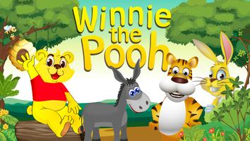 Winnie the Pooh Sing Along