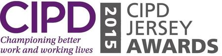 CIPD Jersey Branch 2015 Awards